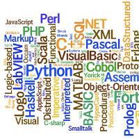 Antisèches langages de programmation