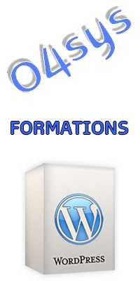 04sys-formations